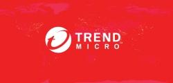 Lỗ hổng Antivirus Trend Micro Zero-Day được tin tặc khai thác tấn công hệ thống của Mitsubishi Electric