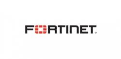 Hacker nhắm vào các lỗ hổng trong sản phẩm của Fortinet, Pulse Secure