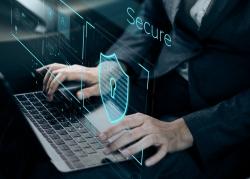 Siemens, Rockwell, Fuji Electric cảnh báo về các lỗ hổng bảo mật mà tin tặc có thể khai thác trong công nghiệp