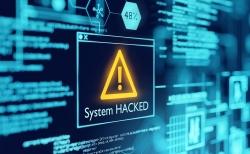 FBI và CISA cảnh báo tin tặc tấn công máy chủ Fortinet FortiOS