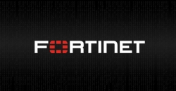 Tin tặc rò rỉ mật khẩu tài khoản VPN từ 87.000 thiết bị Fortinet FortiGate